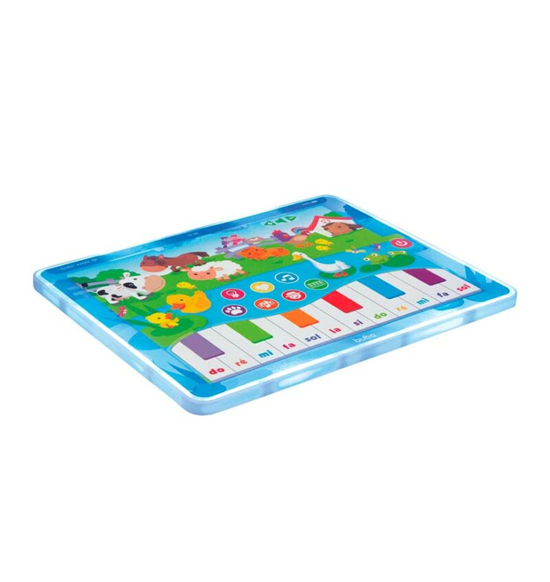 tablet musical3