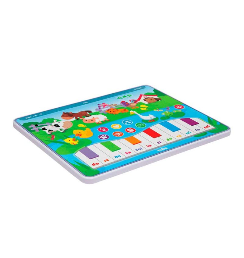 tablet musical4